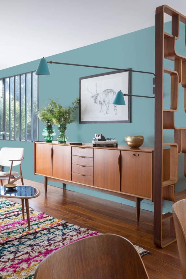meuble-salon-entretien-vapocire
