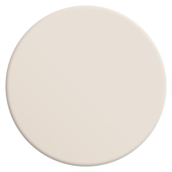 VELOURS DE PEINTURE ® - Couleur Blanc Étretat