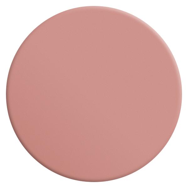 VELOURS DE PEINTURE ® - Couleur Rose Pâmoison