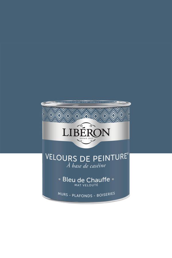 Peinture-Velours-0,5L-Bleu-de-Chauffe