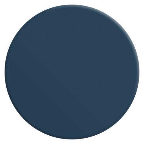 bleu-Vintimille