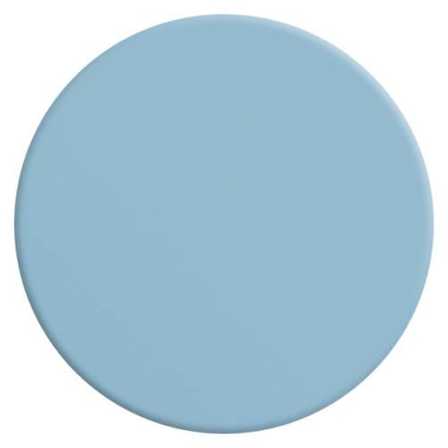 bleu-charrette