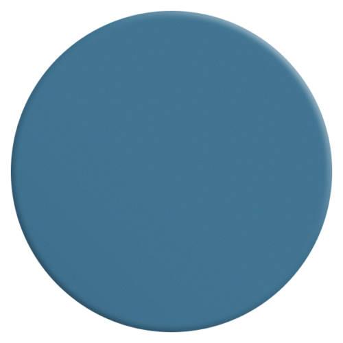bleu-d'Iroise