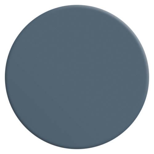 bleu-de-chauffe