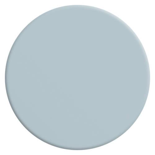 bleu-embruns