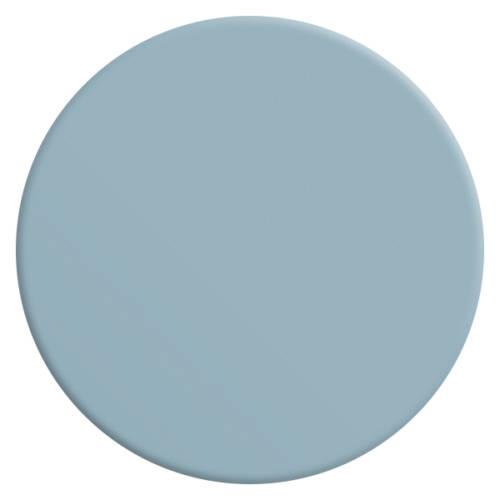 bleu-horizon