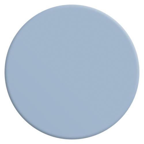 bleu-lavandin