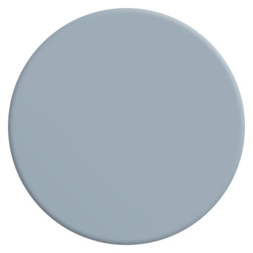 gris-bleu-Guimet