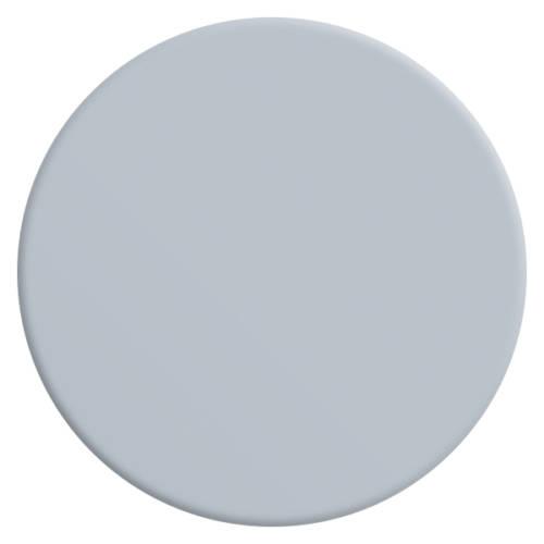 gris-conserverie