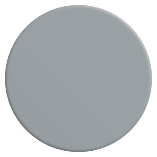 gris-corne-de-brume