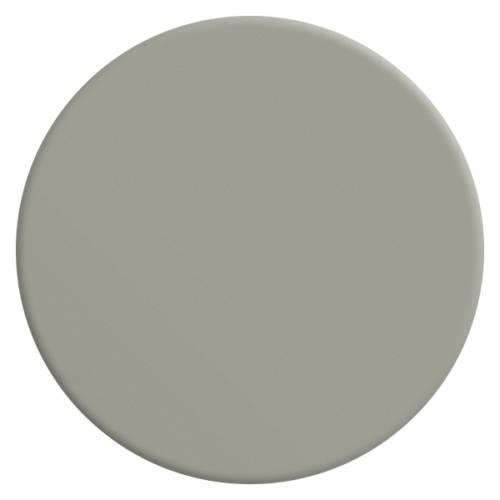 gris-des-marais