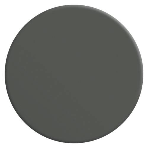 gris-fer-forgé