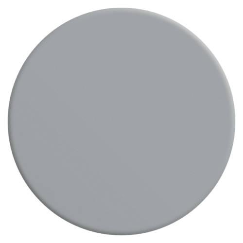 gris-jolie-brise