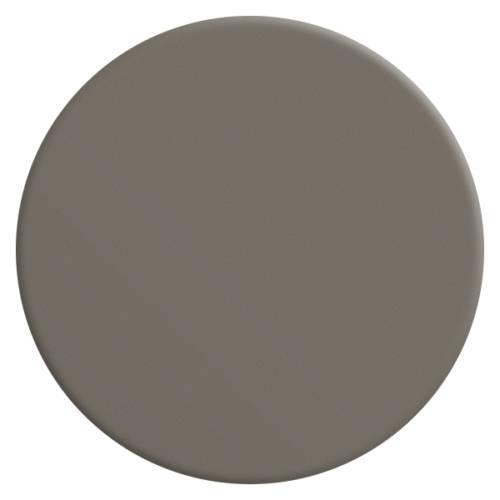 gris-vison