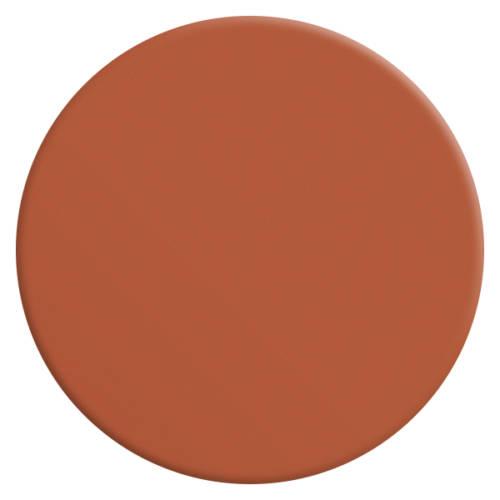 orange-sinagot