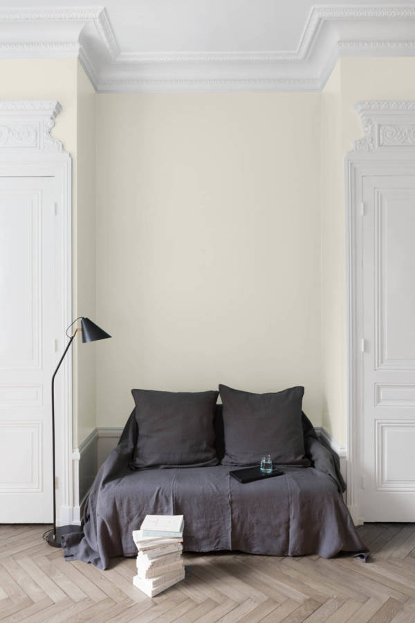 peinture-murale-Blanc-Calicot