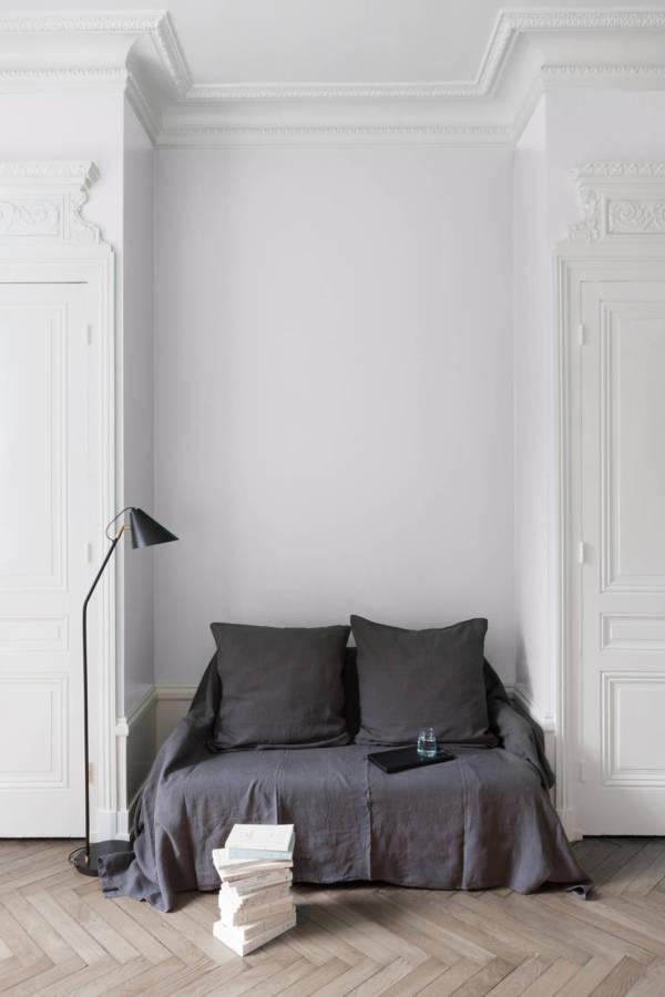 peinture-murale-Blanc-Chiffon