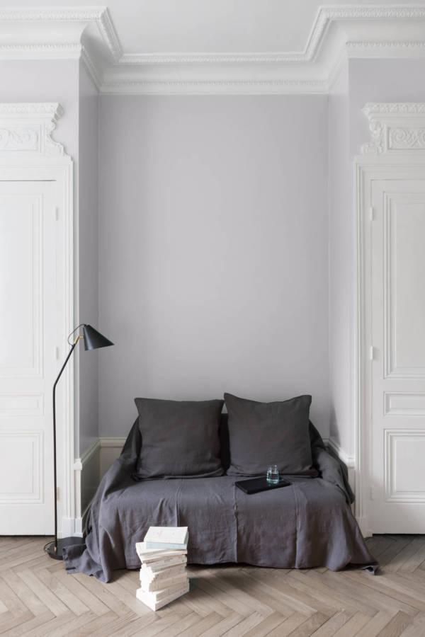 peinture-murale-Blanc-Etretat