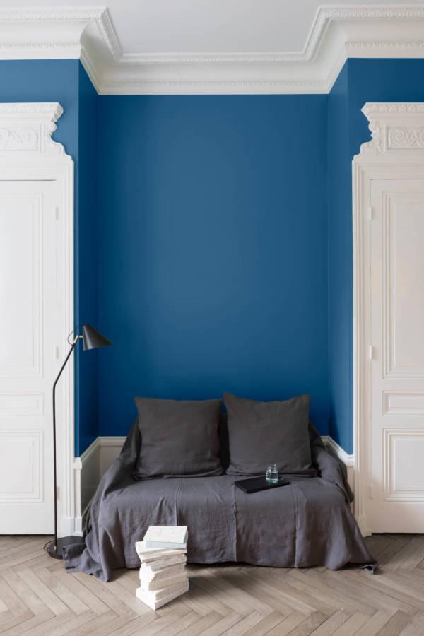 peinture-murale-Bleu-Iroise