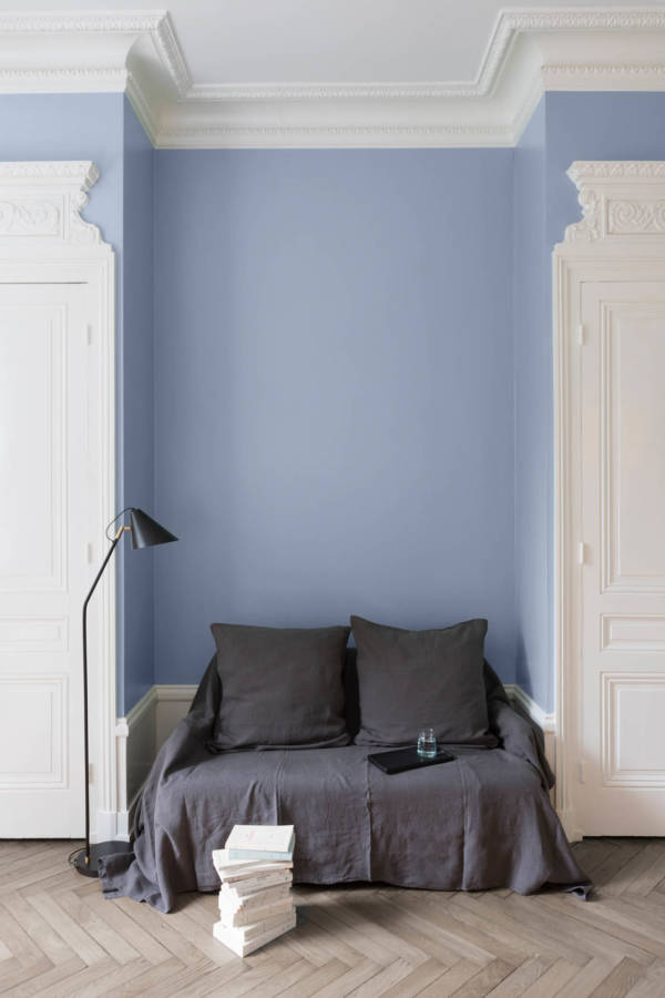 peinture-murale-Bleu-Lavandin