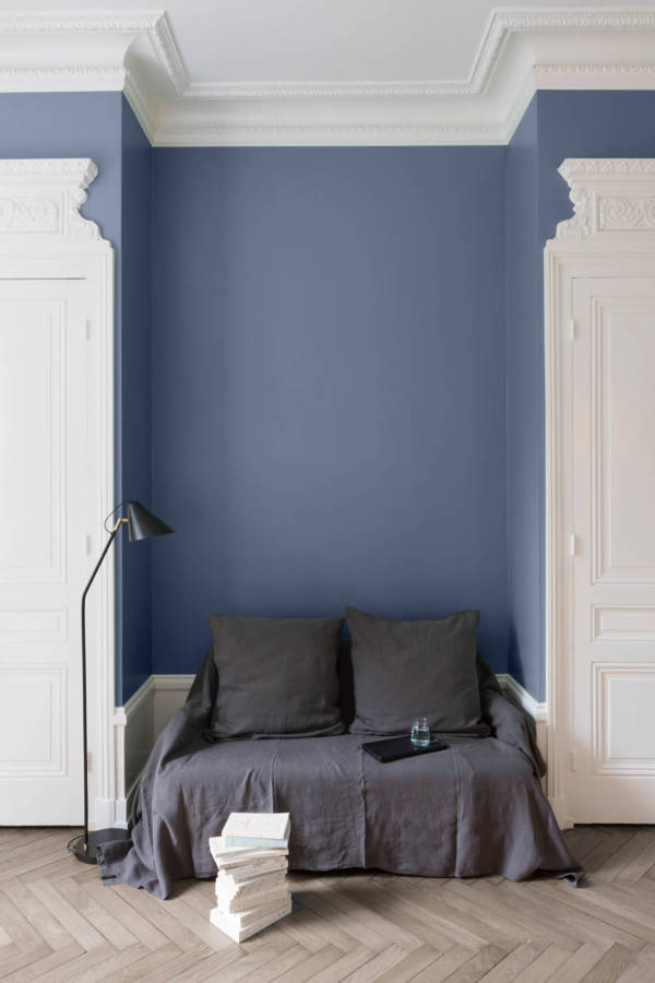 peinture-murale-Bleu-Panicaut
