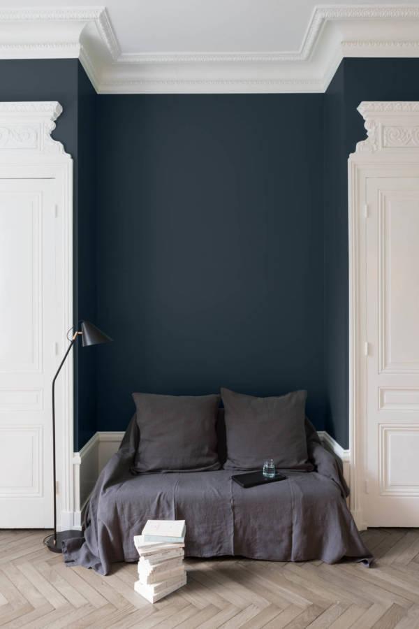 peinture-murale-Bleu-des-Vosges