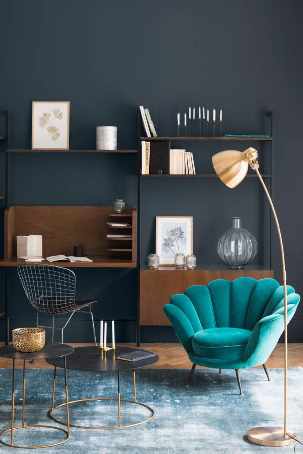 peinture-murale-velours-de-peinture-couleur-bleu-des-vosges-inspiration