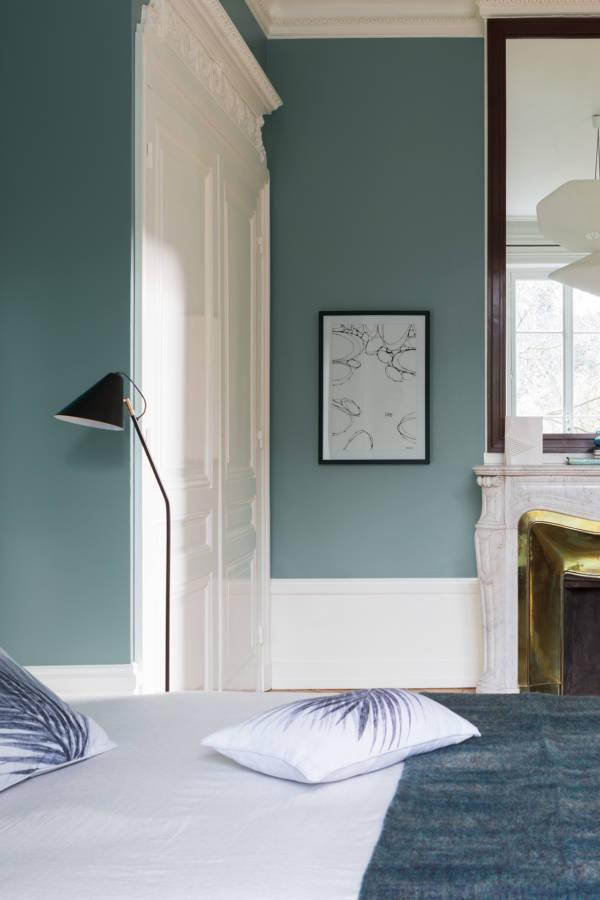 peinture-murale-velours-de-peinture-couleur-bleu-neptune-inspiration