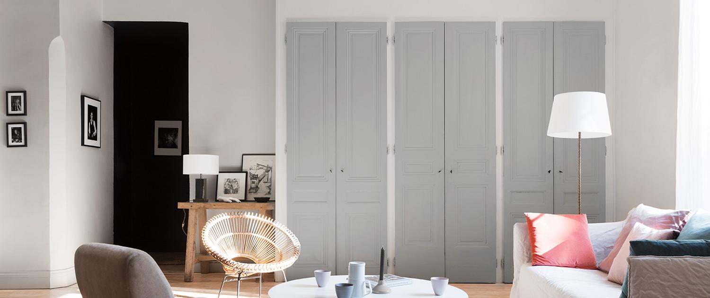 peinture-murale-velours-de-peinture-famille-couleur-les-neutres-beige-et-gris