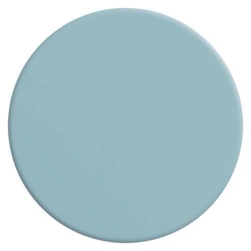 velours-de-peinture-couleur-aigue-marine