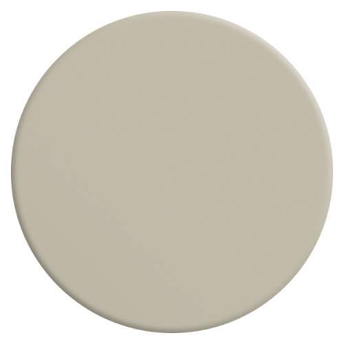 velours-de-peinture-couleur-beige-bouillon