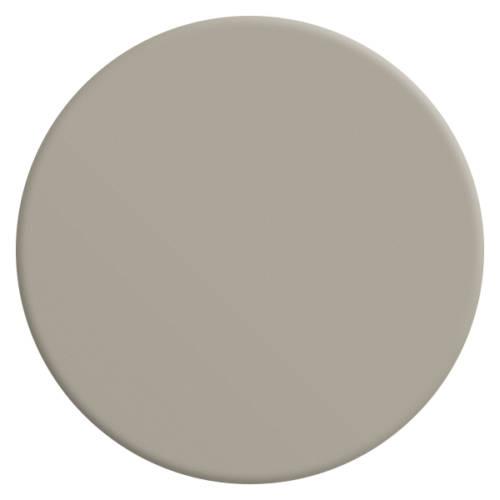 velours-de-peinture-couleur-beige-quai-de-Seine