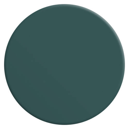 vert-au-tableau