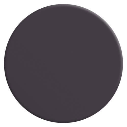 vitelotte-noire