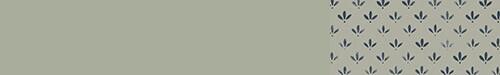 association-couleur-papier-peint-florette-2-peinture-murale-vert-sauge