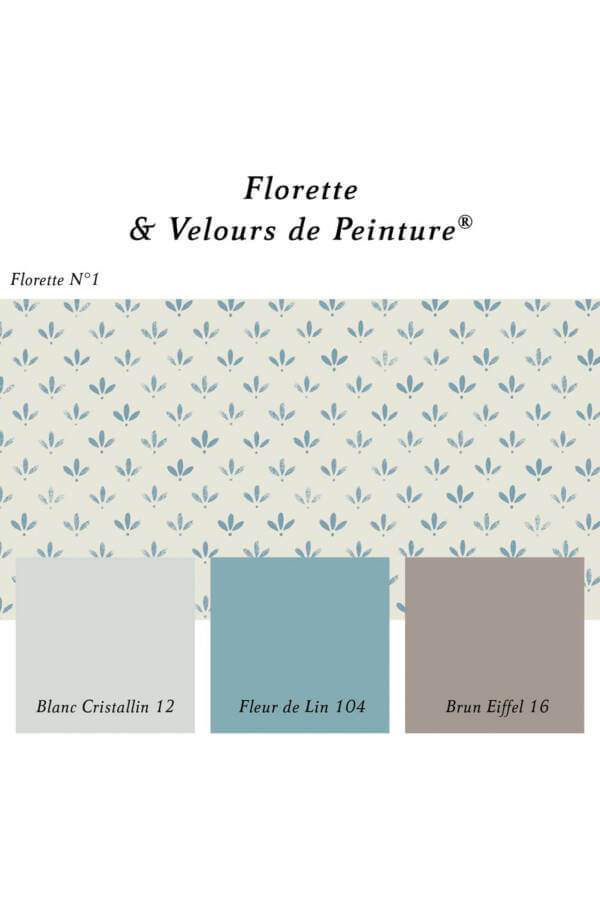 association-couleurs-peinture-murale-et-papier-peint-liberon-florette-1