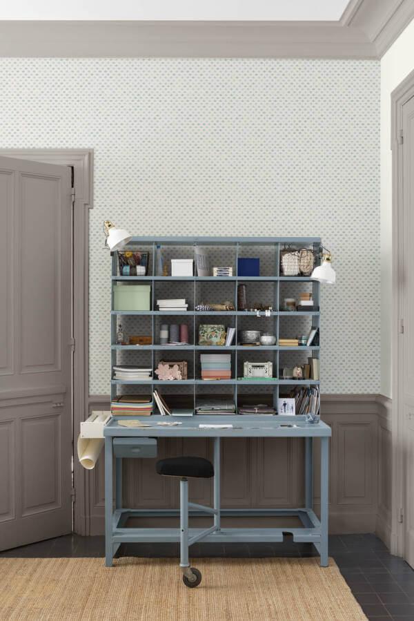 papier-peint-florette-1-photo-ambiance-1-liberon-velours-de-papier