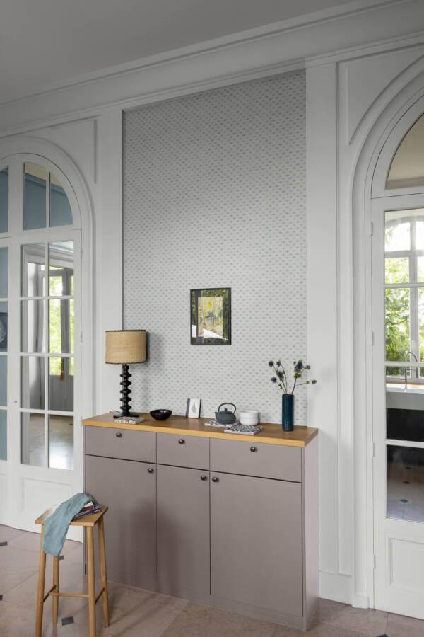 papier-peint-florette-1-photo-ambiance-3-liberon-velours-de-papier