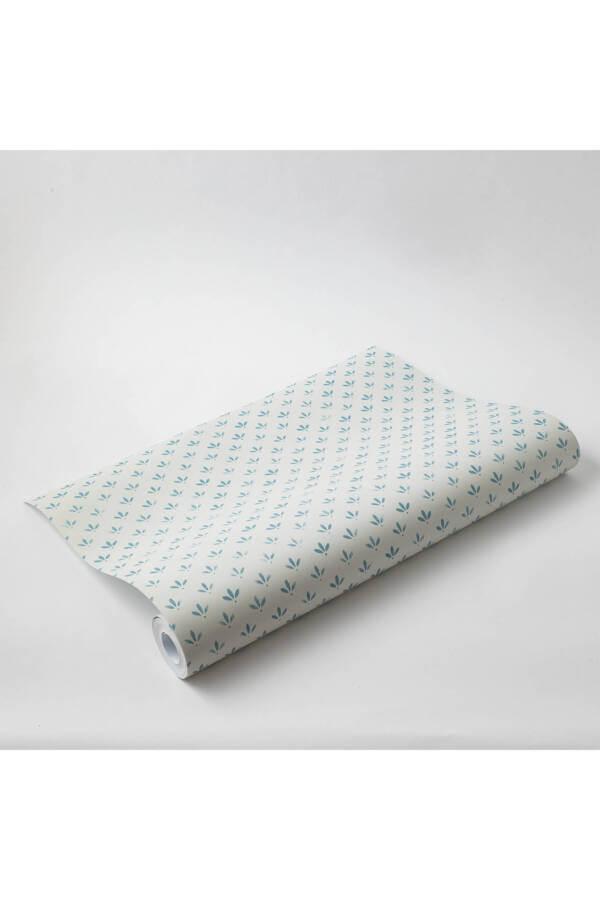 papier-peint-florette-1-photo-ambiance-pack-2-liberon-velours-de-papier