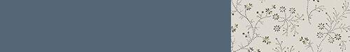 association-couleur-papier-peint-belle-jeanne-1-peinture-murale-bleu-de-chauffe