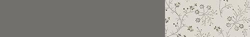 association-couleur-papier-peint-belle-jeanne-1-peinture-murale-brun-minier
