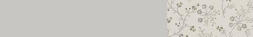association-couleur-papier-peint-belle-jeanne-1-peinture-murale-gris-saunier