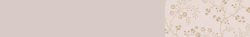 association-couleur-papier-peint-belle-jeanne-2-peinture-murale-rose-pamoison