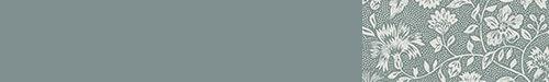 association-couleur-papier-peint-dame-antoinette-1-peinture-murale-bleu-neptune