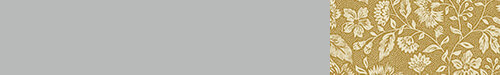 association-couleur-papier-peint-dame-antoinette-2-peinture-murale-gris-sarrazin