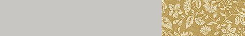 association-couleur-papier-peint-dame-antoinette-2-peinture-murale-gris-saunier
