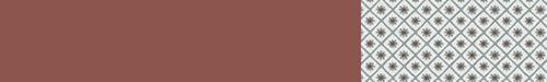 association-couleur-papier-peint-maitre-domino-2-peinture-murale-brique-provencale