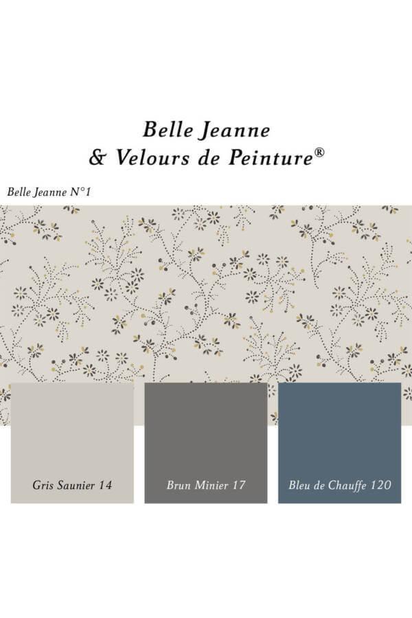 association-couleurs-peinture-murale-et-papier-peint-liberon-belle-jeanne-1