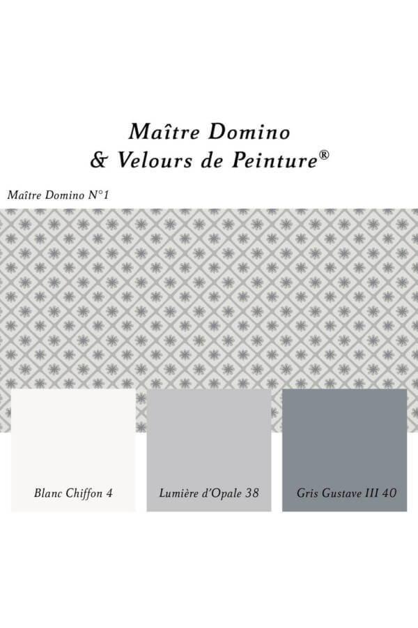 association-couleurs-peinture-murale-et-papier-peint-liberon-maitre-domino-1