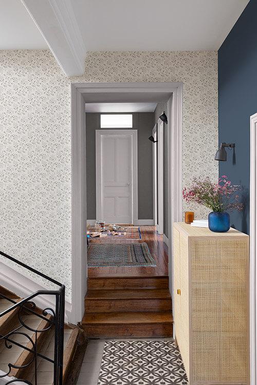 association-papier-peint-belle-jeanne-1-peinture-bleu-de-chauffe-velours-liberon